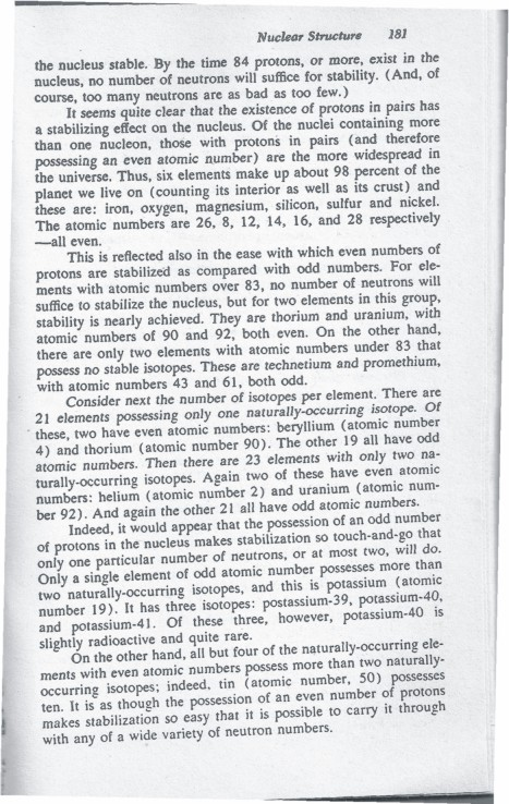 Image of second page