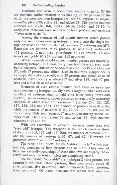Image of third page